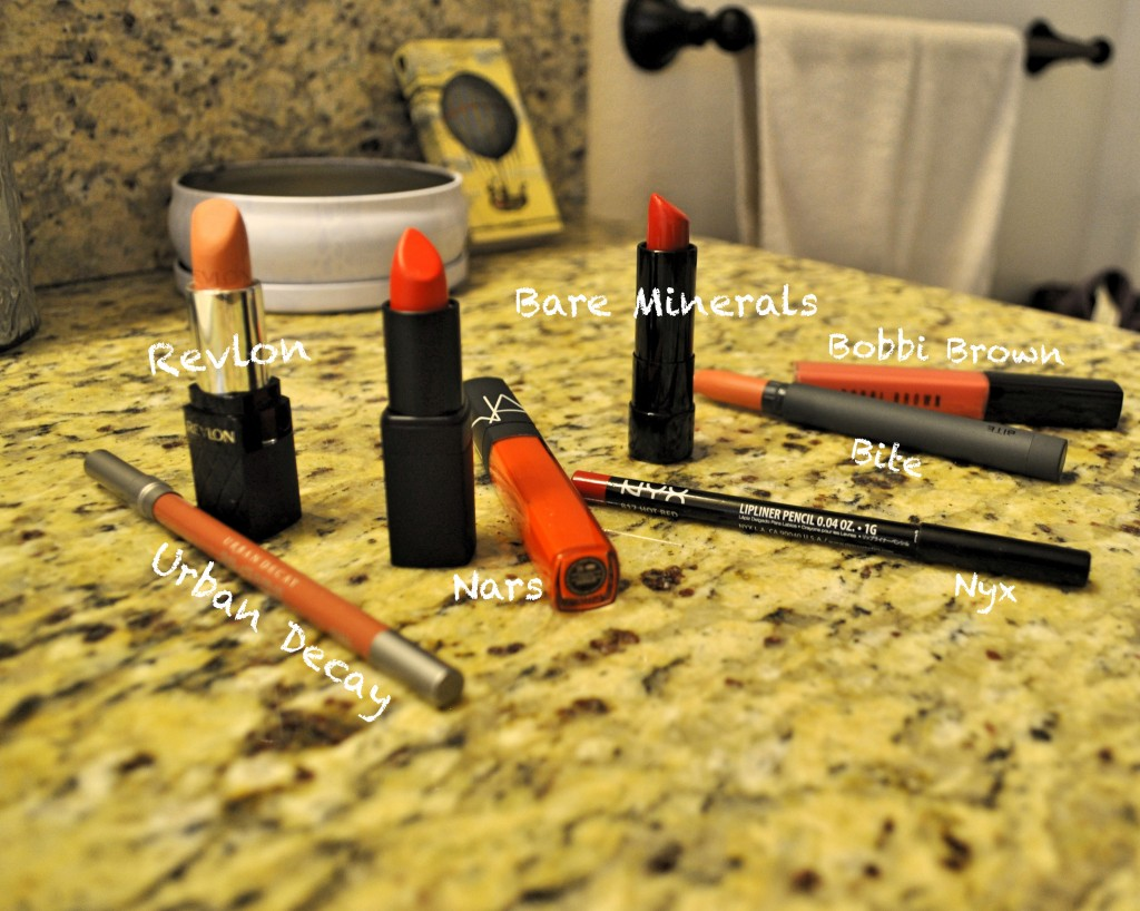 lipsticks 1_Fotor